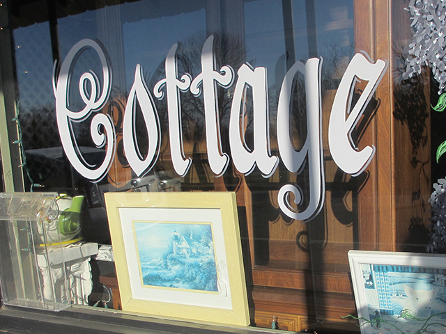 TheCottageAntiques.jpg